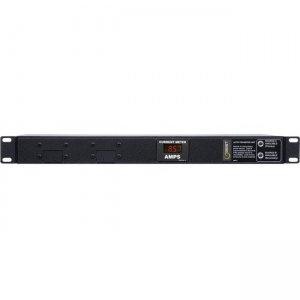 Geist Automatic Transfer Switch 15296 ATRAN012-103TL6TL6