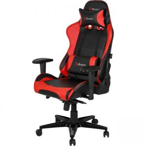 Arozzi Verona XL+ Gaming Chair VERONA-XLPLUS-RED