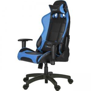 Arozzi Verona Junior Gaming Chair VERONA-JR-BLUE