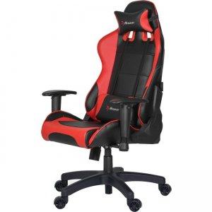 Arozzi Verona Junior Gaming Chair VERONA-JR-RED