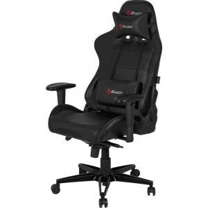 Arozzi Verona XL+ Gaming Chair VERONA-XLPLUS-BLACK