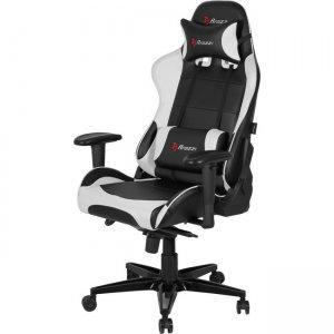 Arozzi Verona XL+ Gaming Chair VERONA-XLPLUS-WHITE