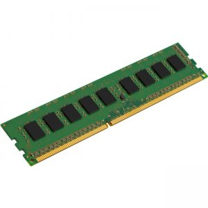 Kingston 4GB DDR3 SDRAM Memory Module KTH-PL313E/4G