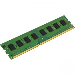 Kingston 4GB DDR3 SDRAM Memory Module KTL-TCM58B/4G