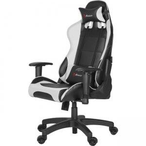 Arozzi Verona Junior Gaming Chair VERONA-JR-WHITE