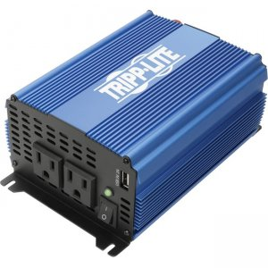 Tripp Lite Power Inverter PINV1000