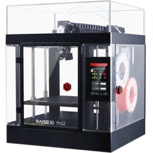 RAISE3D Pro2 3D Printer 1.01.016.001
