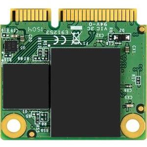 Transcend SATA III 6Gb/s mSATA Mini SSD TS32GMSM360 MSM360