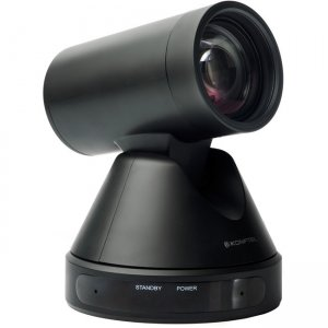 Konftel Video Conferencing Camera 834401002 Cam50