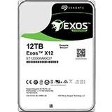 Seagate Exos X14 Hard Drive ST12000NM0278
