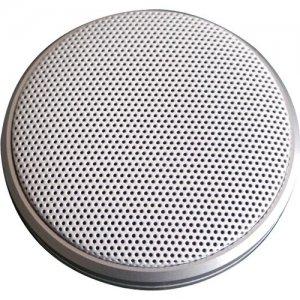 Hikvision Digital Noise Reduction Microphone DS-2FP4021-B