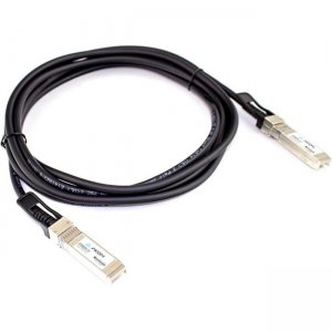 Axiom Twinaxial Network Cable MCP2M00-A005-AX