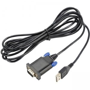 FreeWave USB to Serial Interface Cable DB9 WC-USB-DB9