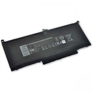 Axiom Battery - Refurbished F3YGT-AX