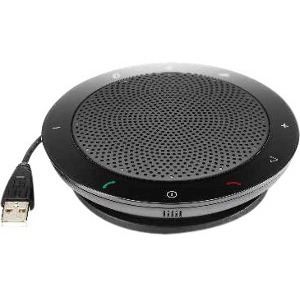 HP UC Speaker Phone 4VW02AA#ABA