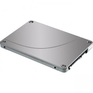 HPE Solid State Drive P09697-B21