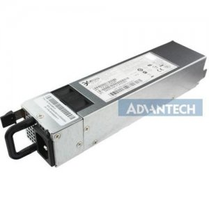Advantech Redundant Power Module 96PSRM-A300W1U-1 W/PFC