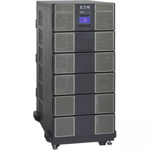 Eaton Power Array Cabinet 9PXM12JGGHH