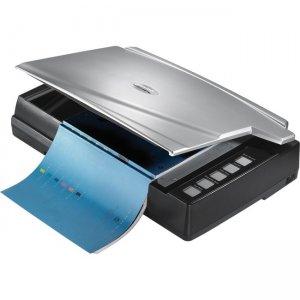 Plustek OpticBook Efficient, High Quality Book Scanning 273-BBM210-C A300 Plus