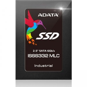 Adata Solid State Drive ISSS332-064GM ISSS332