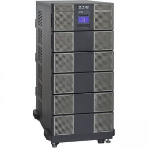 Eaton Power Array Cabinet 9PXM12HHJJA