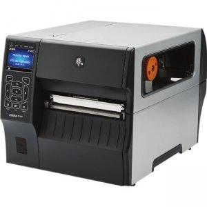 Zebra Industrial Printer ZT420A2-T010000Z ZT420