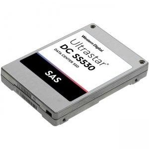 "Lenovo ThinkSystem 3.5"" SS530 3.2TB Performance SAS 12Gb Hot Swap SSD 4XB7A10236"