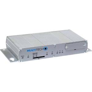 Multi-Tech MultiConnect Radio Modem MTCDP-EV3-GP-N16-DK-1.0 MTCDP-EV3