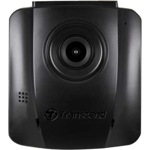 Transcend DrivePro 110 High Definition Digital Camcorder TS-DP110M-32G