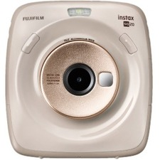 instax SQUARE Instant Film Camera 16603232 SQ20