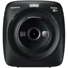 instax SQUARE Instant Film Camera 16603220 SQ20