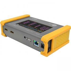 SIIG HDMI 2.0 4K HDR Pattern Generator/Analyzer CE-H23N11-S1