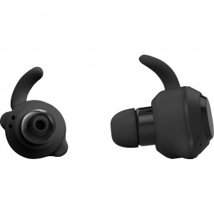 AFH True Wireless Earphones 14161 AFH14161