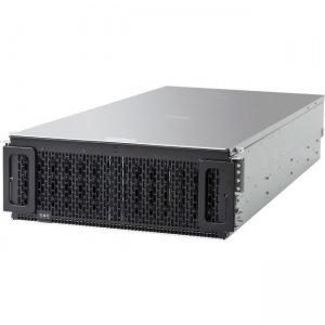 HGST 102-Bay Hybrid Storage Platform 1ES1459 SE4U102-60