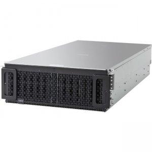 HGST 102-Bay Hybrid Storage Platform 1ES1460 SE4U102-60