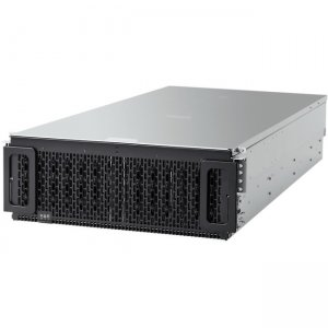 HGST 102-Bay Hybrid Storage Platform 1ES1453 SE4U102-102