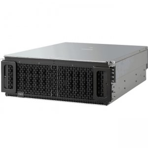HGST 60-Bay Hybrid Storage Platform 1ES1465 SE4U60-60