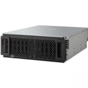 HGST 60-Bay Hybrid Storage Platform 1ES1468 SE4U60-24