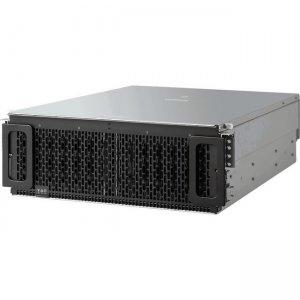 HGST 60-Bay Hybrid Storage Platform 1ES1473 SE4U60-24