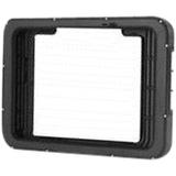 Zebra Tablet Case SG-ET5X-10RCSE2-01
