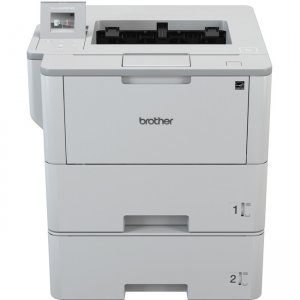 Brother HL-L6400DWG TAA Compliant Business Laser Printer HL-L6400DWGT