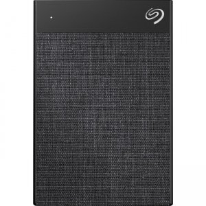 Seagate Backup Plus Ultra Touch Portable Drive STHH2000400