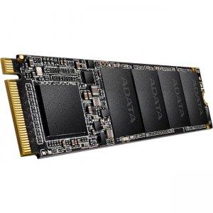 XPG SX6000 Lite PCIe Gen3x4 M.2 2280 Solid State Drive ASX6000LNP-1TT-C