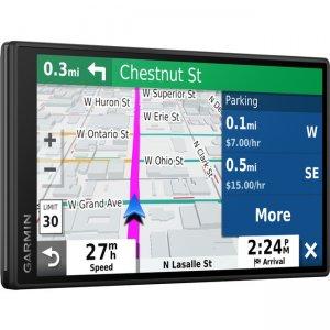 Garmin DriveSmart 010-02037-02 55