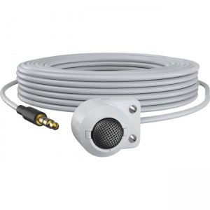 AXIS Digital Microphone 01561-001 T8355