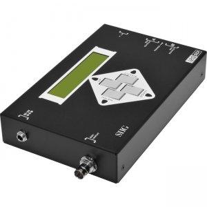 SIIG 4Kx2K 12G-SDI Pattern Generator CE-SD0C11-S1