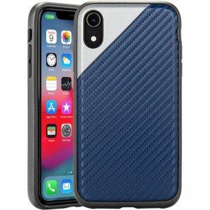 Rocstor Matrix Carbon 1 Kajsa iPhone XR Case CS0112-XR