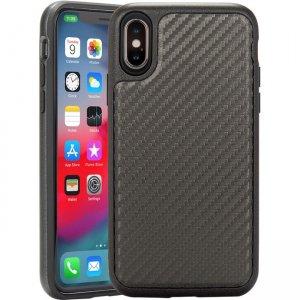 Rocstor Matrix Carbon 2 Kajsa iPhone X/iPhone Xs Case CS0121-XXS