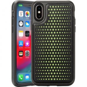 Rocstor Shadow Kajsa iPhone X/iPhone Xs Case CS0133-XXS