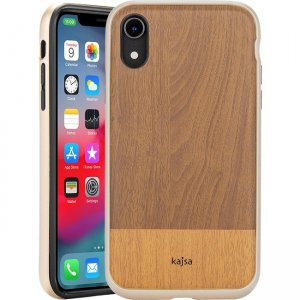 Rocstor Bare Kajsa iPhone XR Case CS0035-XR